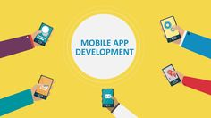 The Three Initial #Steps Before You Embark On Your #App Journey