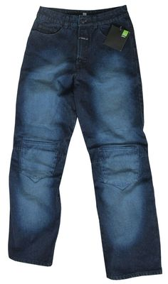 Marithe Francois Girbaud Air Controller Jeans 29 x 31 NWT  #MaritheFrancoisGirbaudJeans #Jeans