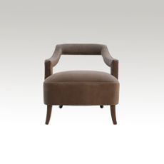 OKA Armchair Modern Design by BRABBU is the perfect piece for a living room set with a modern decoration. Living Room Upholstery, Furniture Upholstery, Furniture Decor, Furniture Design, Upholstery Repair, Upholstery Nails, Upholstery Cleaning, Upholstery Cushions, Upholstery Foam