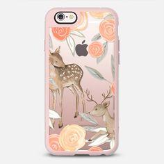 Romantic Deers - New Standard Case