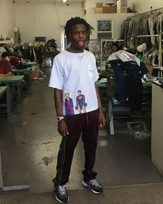 f0a6154c52321 Image result for IAN connor style