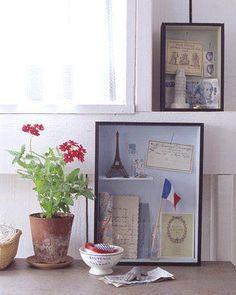 ideas_decorar_cajas_recicladas_12