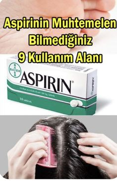 Beauty Skin, Hair Beauty, Brown Blonde Hair, Aspirin, Natural Health Remedies, Body Care, Healthy Lifestyle, The Cure, Health Fitness