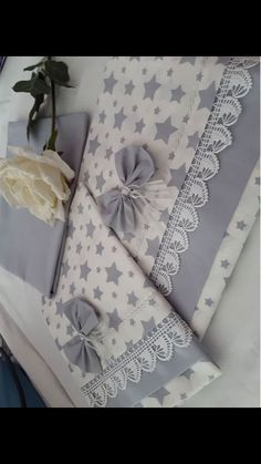 Bed Cover Design, Designer Bed Sheets, Egyptian Cotton Duvet Cover, Baby Sheets, Crochet Decoration, Doll Beds, Square Blanket, Bedroom Colors, Bed Covers