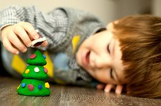 23 DIY Holiday Gifts Kids Can Give To Their Parents