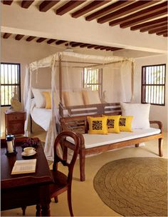 1000 images about african style home decor ideas on for Interior designs in kenya