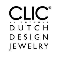 De ontwerpen van CLIC vallen op door hun eenvoud en onderscheiden zich door hun krachtige, geometrische vormen. Bij het ontwerpen hanteert Suzanne twee vaste uitgangspunten: de draagbaarheid en de onzichtbare sluiting. De sieraden worden met aandacht en passie ontworpen en handmatig vervaardigd in eigen beheer in Nederland. #clic #clicsieraden #sieraden #dutchdesign #jewelry