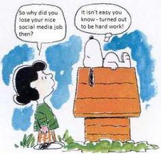 blogsnoopysocialmedia