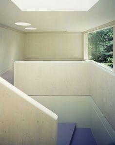 a f a s i a: Christian Dupraz Architects Architects, Bathtub, Construction, Christian, Building, Architecture, Standing Bath, Bathtubs, Bath Tube