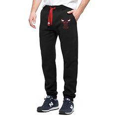 94254efa05 8 Best sweatpants! images | Athletic wear, Air jordan, Air jordans