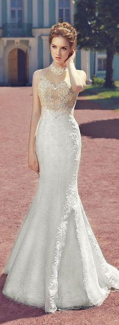 bb9b5cbcdf87 15 Best Wedding dresses images