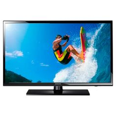 #Samsung #LED FH5000 #Series TV - 39 Class (38.6 Diag.) #Spencer's #TV & #Appliance Co- #Glendale 7346 West Bell Road Glendale, AZ 85308  #tv #electronics #led