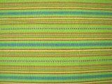 Little Mango Imports - Guatemalan Fabric