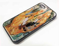 This is my case design work,if you wish you can see it in bonanza.com with the title: affandi painting. info Price : $15.00