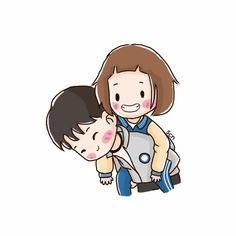 #WeightlifingFairy #LeeSungKyung #NamJooHyuk