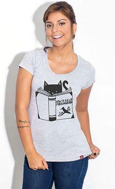 Catálogo | Camisetas Camiseteria.com - Estampa, camiseta exclusiva. Faça a sua moda!