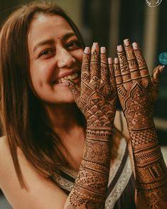 Simple Arabic Mehndi Designs, Latest Bridal Mehndi Designs, Stylish Mehndi Designs, Full Hand Mehndi Designs, Mehndi Designs For Girls, Mehndi Designs For Beginners, Mehndi Design Photos, Wedding Mehndi Designs, Wedding Henna