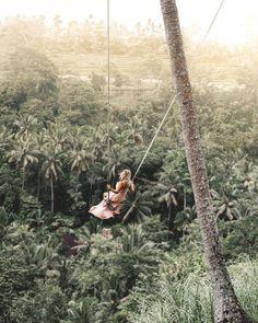 Best places to travel in 2019 Best Places To Travel, Places To Go, Bali, Gypsy Chic, Dc Travel, European Destination, Ubud, Amazing Destinations, Resort Spa