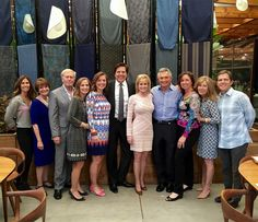 Our 2015 Top Producers were treated to a swank luncheon at hinoki & the bird. See photos from the event on our Facebook page.