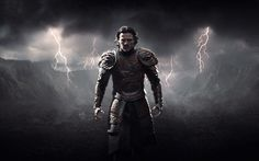 dracula untold | Dracula Untold, review: 'lively' - Telegraph