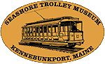 Trolley museum is a family favorite. Great stop on a cloudy/rainy day. Trolley are a quaint part of Maine's history. Fun to learn more about these famous streetcars.