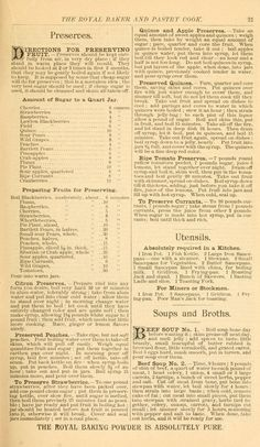 Royal baker pastry cook : Royal baking powder company, New York, pub. [from old catalog] : Free Download, Borrow, and Streaming : Internet Archive Pastry Cook, Library Of Congress, The Borrowers, Sheet Music, Catalog, Archive, Powder, Internet, York