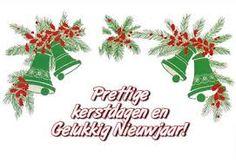 Voor het kerstfeest uren van bezinning voor het nieuwe jaar hoop op vrede en gezondheid