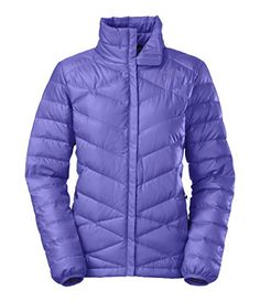 The North Face Aconcagua Womens Jacket  MediumStarry Purple *** Read more reviews of the product by visiting the link on the image. (Note:Amazon affiliate link)
