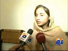 Daughter Kills Father  (read full story)  http://videos.thenews.com.pk/VideoGallery.aspx?ID=6956