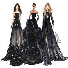 how to draw fashion sketches for kids - Google Search | s ...