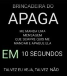 Sophia Abrahão's media statistics and analytics Instagram Status, Instagram Games, Memes Status, Sad Love, Bts Memes, Haha, Quotes, Writing, Google
