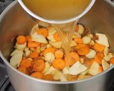Pot Roast, Sweet Potato, Potatoes, Vegetables, Ethnic Recipes, Food, Carne Asada, Roast Beef, Potato
