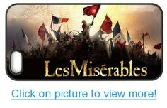 Accurate Store Les Miserables (2012 film) Iphone 5,5S TPU Cases #Accurate #Store #Les #Miserables #film #Iphone #5_5S #TPU #Cases