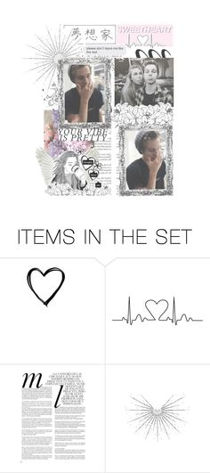 """♡…by the time I was your age, I'd give anything…♡"" by a-rdent ❤ liked on Polyvore featuring art"