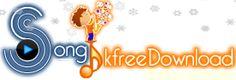 Song pk free download | Songs pk free download