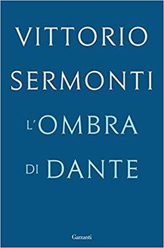 Libreria Medievale: L'ombra di Dante