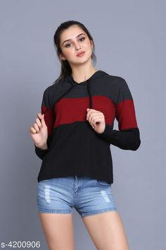 Tshirts