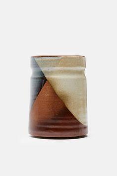 Studio Pottery Crock | The Line