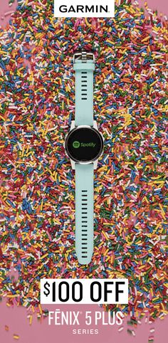 37 Best GARMIN | Style images in 2018 | Smart Watch, Fitness fashion