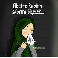 İslamic anime ve tesettür Hafiz, Allah Islam, Cool Photos, Nostalgia, Religion, Amen, Words, Quotes, Profile