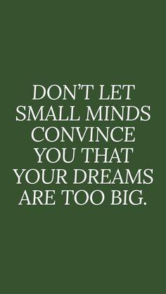 #inspiration #motivation #positivité