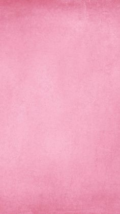 HD pink color iPhone 6 / / Plus wallpapers, abstract mobile backgrounds downl. Pink Plain Wallpaper, Pink Wallpaper Mobile, Pink Wallpaper Iphone, Pink Iphone, Colorful Wallpaper, Black Wallpaper, Wallpaper Backgrounds, Pink Walpaper, Teen Wallpaper