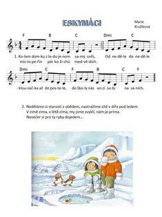 Dinosaur Party, Kids Songs, Montessori, Indiana, Teaching, Play, Education, Children, Winter