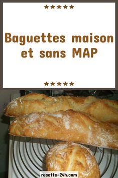 Pain, French Toast, Bread, Breakfast, Simple, Food, Bakery Business, Mascarpone, Recipes