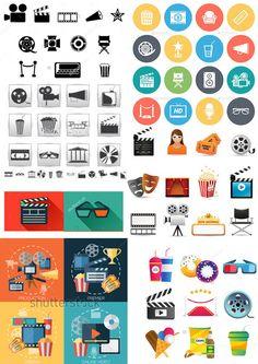 Onderzoek - Films/Tv kijken 3