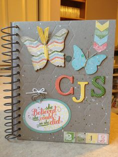 Catherine Loves Stamps: My Epic Day This & That Journal