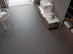 Lattialaatta Julia x cm ja 30 x 60 cm.k-rauta. Modern Bathroom, Flooring, Tile Floor, Modern, Bathroom