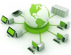 business application development http://www.chobocorp.ca/