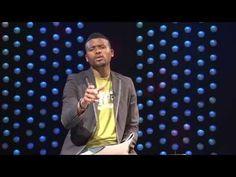 Benjamin Vallejo Un Momento de Restauración Programa Oracion y Compromiso