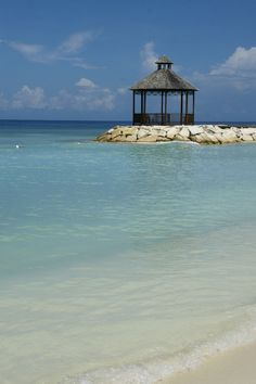 Montego Bay - #Jamaica #Caribbean >>> i'm going in January! Can't wait! >>> competed January 2014 *M*